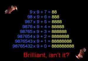 21.beauty_of_mathematics_04[2]
