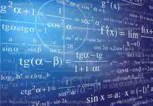 22.depositphotos_6489591-Mathematics-background[2]
