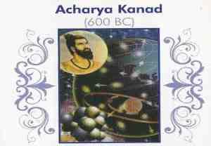 5.Acharya kanad[1]