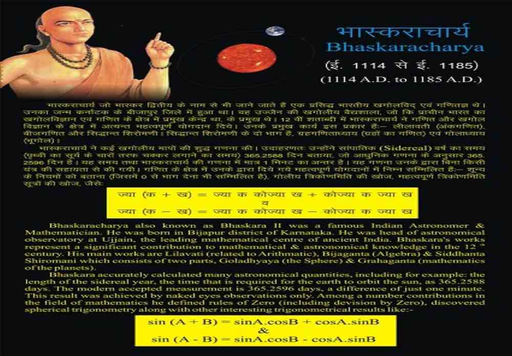 SCIENTIFIC PUBLICATION OF GURU DR RUPNATHJI   DR RUPAK NATH